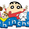 Cover Crayon Shinchan Ost/Opening (Indonesia)