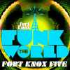 Download Funk The World 24 Mp3