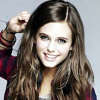 Tiffany Alvord - We Are Young