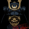 Bushido Prod. by Aint Usta (R&B/HipHop)
