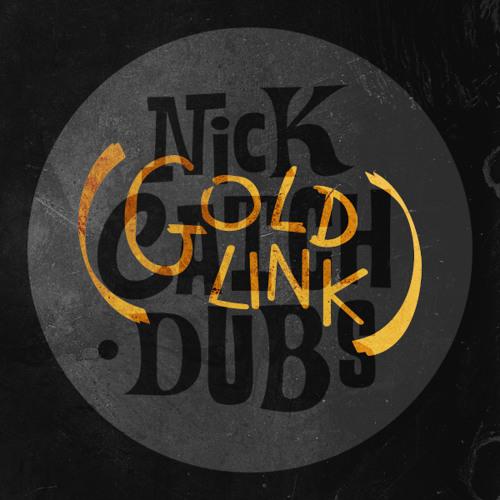 GoldLink - Ay Ay (Nick Catchdubs Remix)