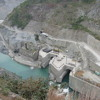 Gangotri 3 Effects of Tehri dam