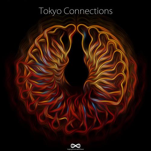 Aphorism - Ataraxia Track #8 Tokyo Connections