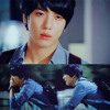 Yong Hwa Because I Miss You Heartstrings