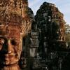 Ancient temple sounds - Elephant's dance
