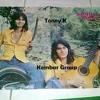 Pusara Cinta - Kembar Group By Budhiemha