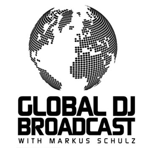 Andrew Rayel Guestmix - Global DJ Broadcast Ibiza Summer Sessions with Markus Schulz (2014-07-03)