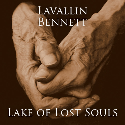 Lake Of Lost Souls (with Lavallin) Click for Info