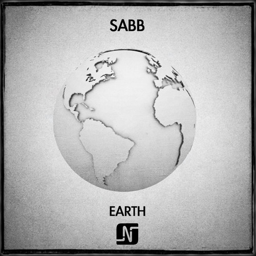 Sabb - Earth Ft Pedro M (Original Mix) NOIR MUSIC Preview