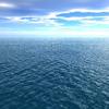 Ocean - John Butler Trio (cover)