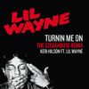 Keri Hilson ft. Lil' Wayne - Turnin' Me On (The STEAKHOUSE Remix)