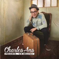 Al Pasar del Tiempo - Charles Ans