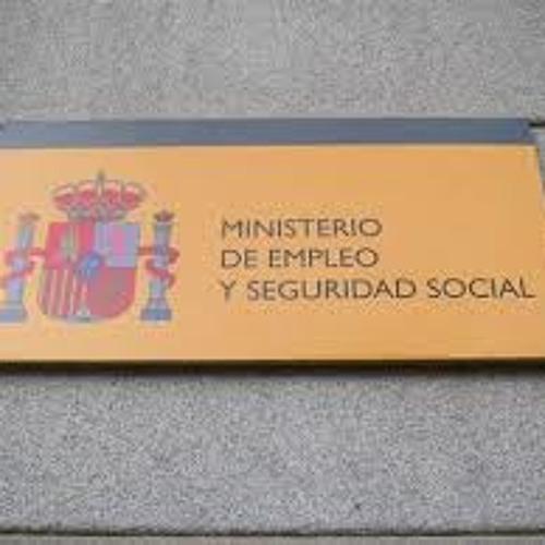 Spanish buracracy (Espera 6 Min)
