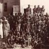 Ethiopian Arabs Enslaved Africans For Ovr  1400 Years....