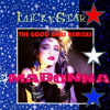 Madonna - Lucky Star [Good Girls Celestial Dub]