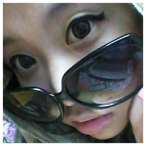 Come Back 2NE1 cover by maruko
