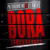 Patoranking ft. Olamide - Bora (Freestyle)