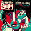 Chris Menist and Maft Sai - Sound of Siam volume 2 MIX