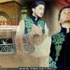 Hamza Malik - Ao Madina Chalain (Naat) [www.pmm.net.pk]