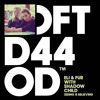 Eli & Fur with Shadow Child 'Seeing Is Believing' [Aug 2014 Defected]