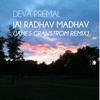 Deva Premal - Jai Radha Madhav (James Granstrom remix)
