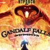 HTPONCH - Gandalf Falls (The Time That's Given Us )