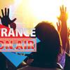 2. Dj Guy Salama Feat Infected Mushroom - Trance On Air 11-09 (get-tune.net)