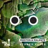 [WDMFREE 003] Moston & Malente - Stoned Faces