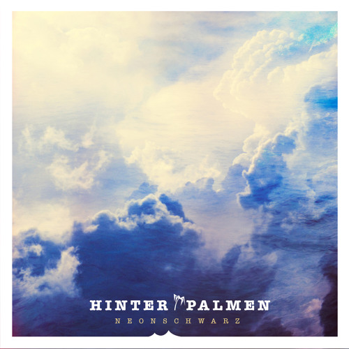Neonschwarz - Hinter Palmen (Len Kurios Remix)