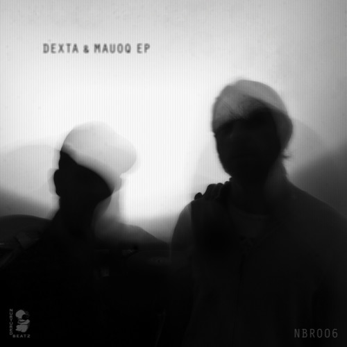 DEXTA & MAUOQ X KOLECTIV X MEDIKA -  LIMBO [CLIP] - NBR006 - OUT NOW