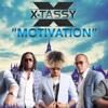 XTASSY - Di'm Kibo w Vle'l