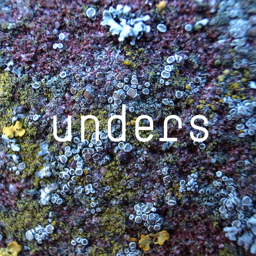 unders - 11AM
