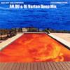 Red Hot Chili Peppers - Californication  (AN.DU & Dj Vartan Deep Mix)