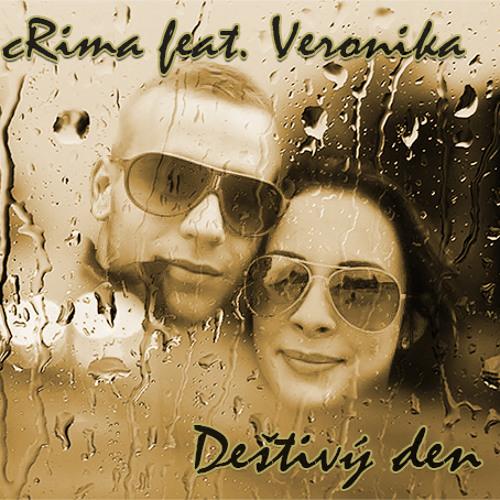 cRima feat. Veronika - Deštivý den