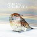 Klangkarussell Moments (Ft. Will Heard) Artwork