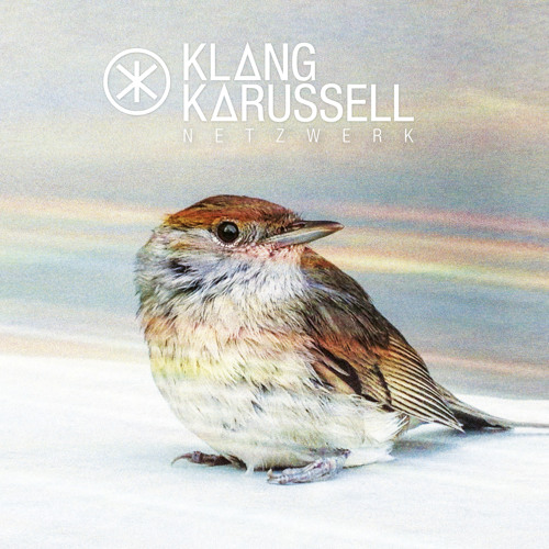 Klangkarussell - All Eyes On You (preview)
