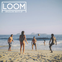 LOOM - Deusa Do Amor