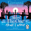 Giovanna Fletcher: You're The One That I Want (Audiobook extract) Read by Kate Rawson and Ben Elliot