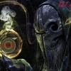 Djevilxxx - Mystic Myth
