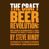 Craft Beer Revolution Pittsburgh - Intro