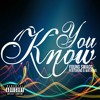 Young Swagg - You Know Feat. B-Watkins
