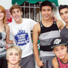 IM5 - Can't Stay Away (feat. Bella Thorne)