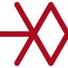 EXO - K Official Website 2