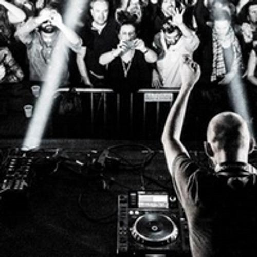 Moby DJ Mixes