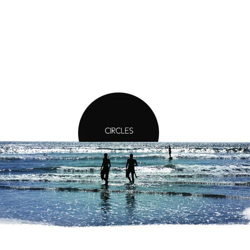 Ennui - Circles