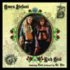 Gwen Stefani ft Eve - Rich Girl (Extended DjBascur)
