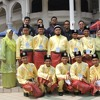 NurRahman 2014 | Iman Mutiara Kehidupan.mp3