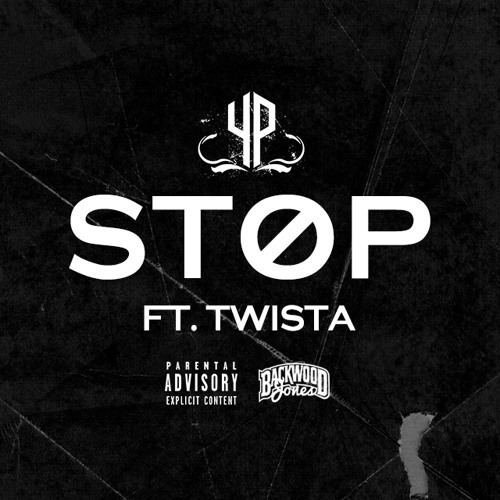 YP ft Twista – Stop