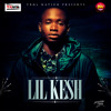 Lil Kesh - Shoki (Prod. Major Banks)
