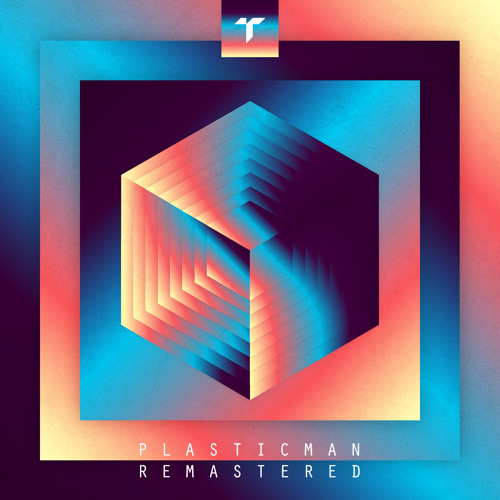 Plastician - Be There Or Be Square